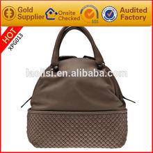 lady straw bag stylish fashion lady china bag