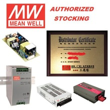 24v smps power supply circuit Meanwell Power Supply Authorized Distributor Stock