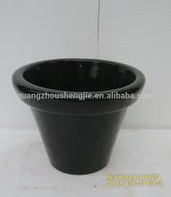 SJH1491257 plant pots plastic trays garden for plants large plastic plant pots