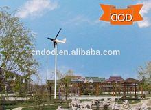 20KW permanent magnet generator/wind generator/wind turbine/generator