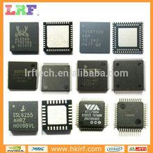 Hot sell Maxim IC MAX17005