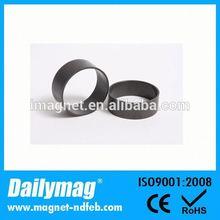 Ceramic Ferrite Magnets Crafts