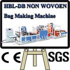 Brand new high performance bag maker machine