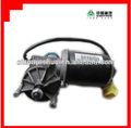 sinotruk howo motor do limpador az1642740008 caminhão iveco peças de reposição