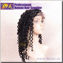 Wholesale DK 2013 best selling brazilian wig manufacturers