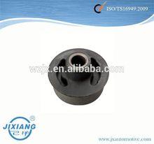engine mount rubber bushing /Carbide Bushing /controlarm bushing 77 01 348 300 OEM:352356