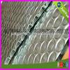 Cold room polyurethane insulation panel