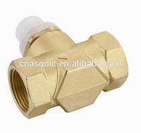water heater flow switch