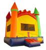 fashion inflatable submarine bounce house
