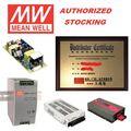 Lps-100-24 fonte de alimentação Meanwell distribuidor autorizado estoque