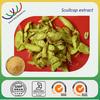 Arthritis Prevent herb medicine free testing sample supply made in China supplier baicalin 90% radix scutellariae p.e.