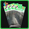 Hot sale wholesale high quality cheap plastic opp self-adhesive bag