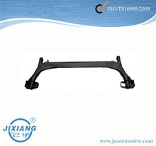 Lower Control Arm /Auto Parts Control Arm /Universal Control Arm For Red-Flag Rear Axle OEM:3301020-KN