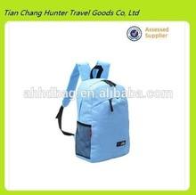 Korean teenage girl school bags,leisure backpack schol bag