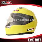 Hot designs abs shell helmet