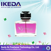 best selling product ebay car air freshener aroma