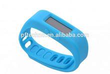 Intelligent fitness calorie smart bluetooth bracelet OLED Bluetooth V4.0 Smart Wristband Bracelet Sports/Sleep Tracking