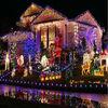 100 led solar christmas light / 10m white solar string light / decorative led Christmas light
