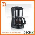 Chine fournisseur 12 v café constructeur automobile