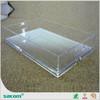 Guangzhou Wholesale wholesale wooden serving tray set