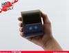 portable bluetooth pos thermal printer 58 mm