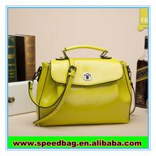cheap funky trendy unique shoulder pu leather bag women messenger bag