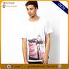 promotional custom t shirt printing