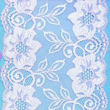 lace for lace designer chiffon sarees