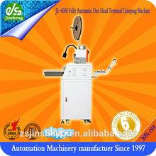 Herramienta que prensa terminal / alambre de la máquina que prensa made in China