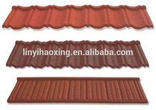 ceramic coating roof tiles