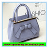 2014 NEW ARRIVAL Fashion Shoulder Bags Ladies Designers PU Handbags Wholesale China
