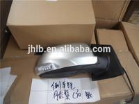 auto spare parts LPA-874 door mirror-grey Great Wall- VOLEEX C30
