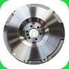 light weight flywheel for ACURA K20