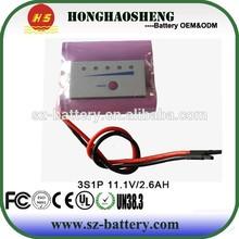 Hot sale Festool power tool battery festool battery festool 2.2ah 11.1v battery