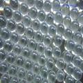 5 mm 6 mm 8 mm haute précision billes de verre solide