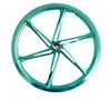 China new small 20 inch mag alloy wheel