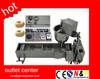 2014 new machine manufacturing make up machine cake donuts/mini donuts machine price