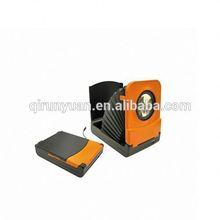 New ! Best mini bluetooth wireless portable mini bluetooth speaker mini speaker volume control