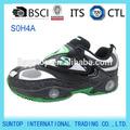 2014 mayorista barato los niños zapatos de baloncesto, shokids saltar calzado deportivo imágenes, shoeses adidas de los niños,