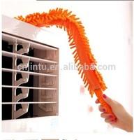 Jintu brand long handle ceiling duster