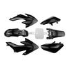 wholesale High quality crf50 pit bike plastic kits