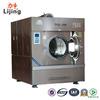 Guangzhou Supplier Commercial Laundry Equipment Washing Machine (15-100kg)