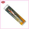 best selling products eyebrow tweezer best tweezers for eyebrows