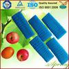 Fruit mesh packaging net/ Net Tube Packaging