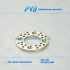 SOBW brass washer bronze graphite washer SPW cooper thrust washer
