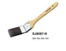 high performance auto paint hvlp paint sanjian paint brush
