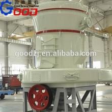best quality calsit stone raymond mill