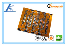 Copy canon lens flex cable/ copy canon lens lcd display fpc/ fpc for canon lens flex cable