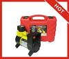 manufacturer car mini air compressor inflator pumps