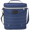 large cooler bag for food / big fruit cooler bag / picnic cooler bag